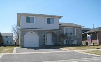 316 Sunrise Cres, Kingston Ontario, Canada