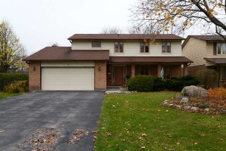 5 Beaver Cres, Kingston Ontario, Canada