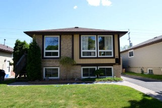 136 Dauphin Ave, Kingston Ontario, Canada