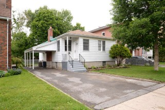 524 College St, Kingston Ontario, Canada