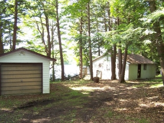 1061A COUSINS LANE, South Frontenac Ontario, Canada