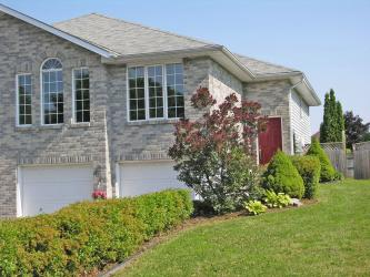 573 Barnsley Cres., Kingston Ontario, Canada