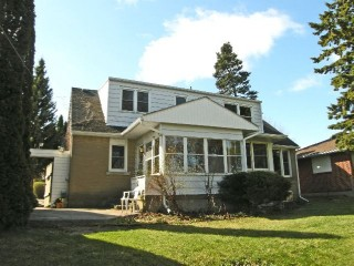 11 ELIZABETH AVE, Kingston, Ontario