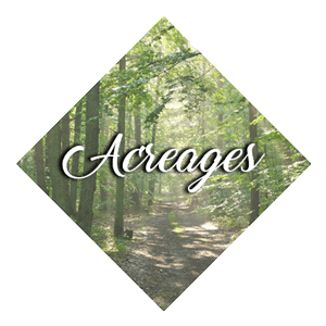acreages