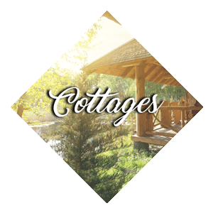cottages2