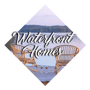 waterfronthomes