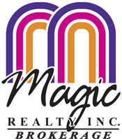 Magic Realty Inc.
