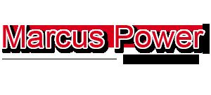 Marcus Power