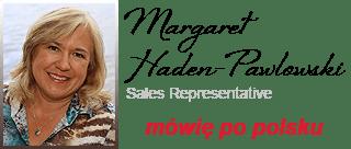 Margaret Haden-Pawlowski