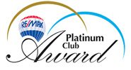 platinum-club