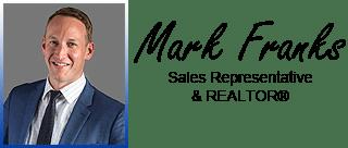 Mark Franks