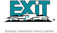 exit-realty-group-logo
