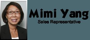 Mimi Yang