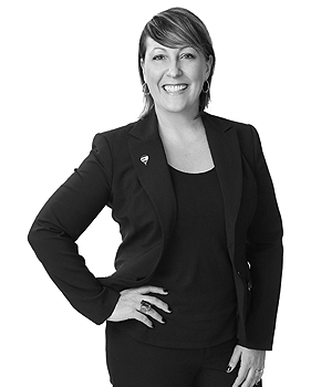 Natalie Webb - REALTOR®