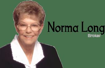 Norma Long