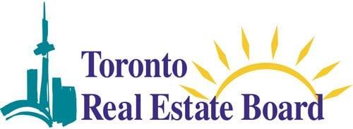 TREB-Toronto-Real-Estate-Board-logo
