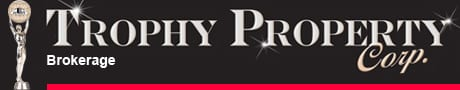 Trophy Property Corp. Brokerage