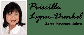 Priscilla Lynn-Dunkel