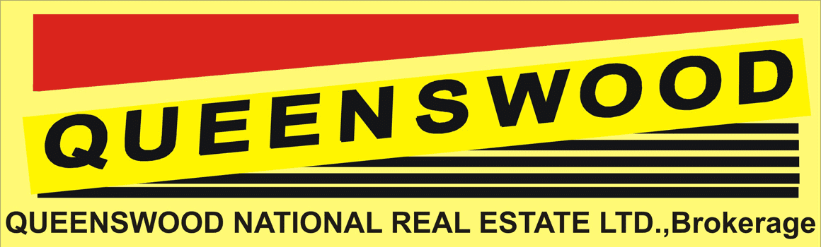 Queenswood National Real Estate Ltd., Brokerage