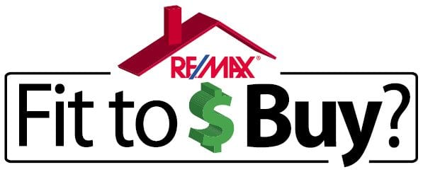 REMAX-Fit-to-Buy-logo