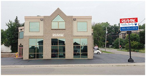 remax-office-homepage