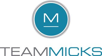 Team Micks Logo