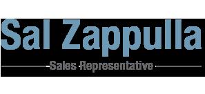 Sal Zappulla