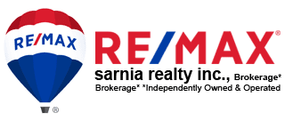 RE/MAX Sarnia Realty Inc., Brokerage