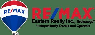 Remax Eastern Realty Inc., Brokerage
