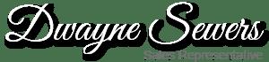 Dwayne Sewers Sales Representative