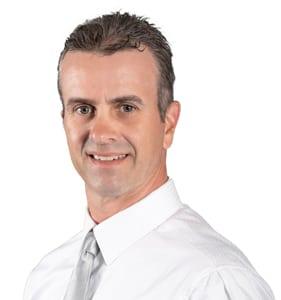 Doug Surette