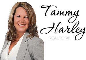 Tammy Harley