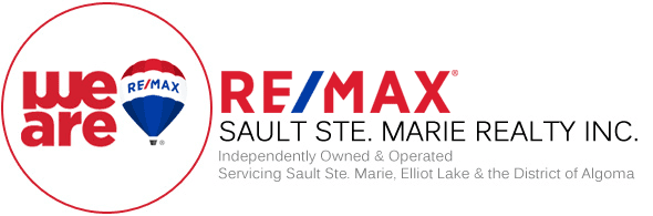 RE/MAX Sault Ste. Marie Realty