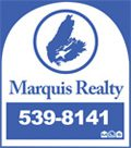 Marquis Realty