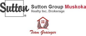 Sutton Group Muskoka Realty Inc.