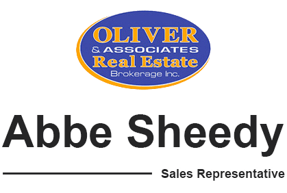abbe-name-banner