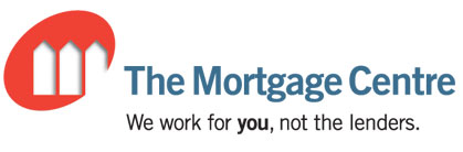 The Mortgage Centre, We work for you, not the lenders.