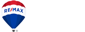 Remax Twin City Realty Inc.., Brokerage