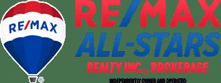 RE/MAX All-Stars Realty Inc. Brokerage