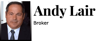Andy Lair