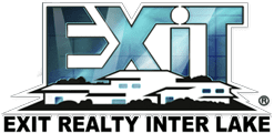 Exit Realty Inter Lake