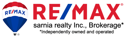 RE/MAX sarnia realty Inc Brokerage