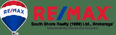 RE/MAX South Shore Realty (1989) Ltd., Brokerage