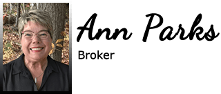Ann Parks