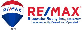 RE/MAX Bluewater Realty Inc., Brokerage