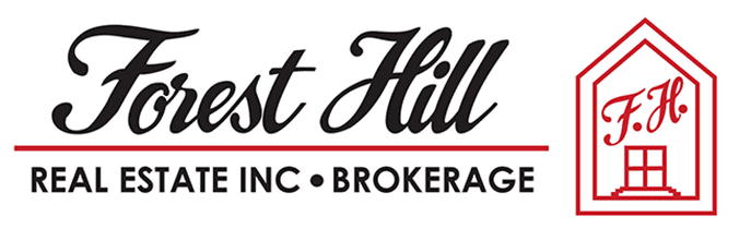 Forest Hill Real Estate Inc. Brokerage - Dorset
