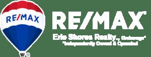 RE/MAX Erie Shores Realty Inc., Brokerage - Simcoe