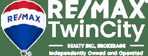 Remax Twincity Realty inc., Brokerage