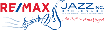 RE/MAX JAZZ Inc., Brokerage