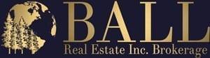 Ball Real Estate Inc